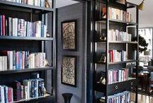 Ambientes / Ideas para #decorar ambientes de la casa.