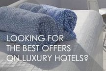 The MedClub / Join our loyalty club for free and get access to super discounted rates and rewards at selected luxury and boutique hotels in the Mediterranean. Please get in touch if you would like a more personalised service. http://www.mediteranique.com/med-club/