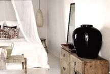 Luxury Hotels in Mykonos / Luxury boutique hotels in Mykonos, Greece at exclusive discounted rates. Contact us for a personalised service and help to find the best deal. http://www.mediteranique.com/hotels-greece/mykonos/