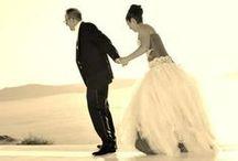 Mediterranean Wedding / Mediterranean inspired weddings and incredible wedding destinations http://www.mediteranique.com