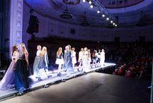 Coo Culte Show 2014 F/W / Riga Fashion Mood 2014 F/W