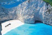 travel ::: matkailu