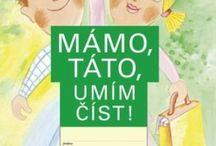Český jazyk 1