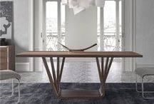 Camiar Design Products / Productos que podras encontrar en nuestra tienda online de muebles de diseño