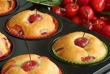 muffines