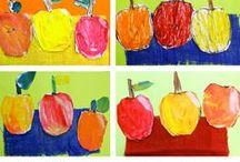 jablíčkový den