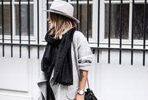 women styles