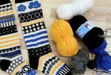 Sukkia  / socks