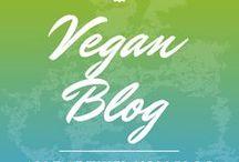 Vegan Blog (Blog-Posts) / Hier sammeln wir alle Beiträge unseres Blogs. Du findest hier vegane Rezepte (#laktosefrei #eifrei), Reisetipps und Beiträge zum veganen Lifestyle.