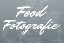 Food Fotografie / Photography