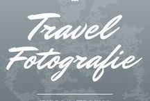 Reisefotografie / Travel Photography