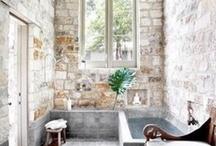 Witkowski | Bathroom