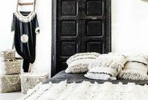 M o r o c c a n  v i b e / Totaly Moroccan! / by Larousstyle 》Dana Laroussiyen