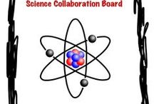 Science  / Please comment and ask if you would like to be invited to pin on this board. Please post ONLY science related pins. (If you are a teacher please only post one Product for every 3 posts)