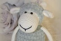 Beautiful Crochet / Crochet creations