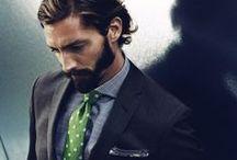Man - Fashion & Syle / Fashion & Syle