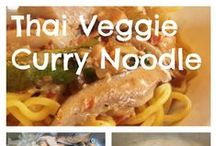 Dinner Ideas / Got a good idea for dinner?  Pin it here!  This is open to all my blogger friends and non-blogger friends.  Main course and veggie sides are the general idea for this board.  If you'd like to contribute just follow me then leave a comment on one of the pins. / by Peter Horton
