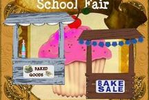 The Kids Emporium / Visit the KIDS EMPORIUM on Zazzle!      http://www.zazzle.com/kidsemporium  Our Blog:  http://thekidsemporium.blogspot.com    Resources for Schools, Teachers and Parents Here http://www.teachersnotebook.com/shop/DigiScrapCafe  and here:  https://www.teacherspayteachers.com/Store/Digi-Scrap-Cafe  Brought to you by The Digi Scrap Cafe http://digiscrapcafe.com / by DigiScrapCafe.com
