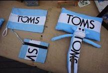 toms diy