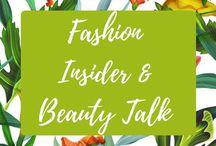 Fashion Insider & Beauty Talk / Fashion and beauty Inspo! For invite, message lovestreethaute  http://streethaute.com