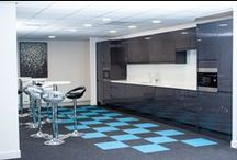 #M25 Business Centre Project / Design & build project completed for M25 Business Centre, Essex