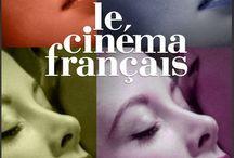 Movies & TV Series - Films & Séries Télé - French / Les films et séries français à voir ! / by Mathieu Parraton