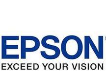 Epson Stylus Pro / VDP is Epson Pro Focus Dealer