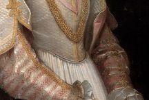 TW: Kostym - Womenswear / by katja watkins