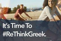 ReThink Greek