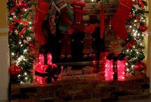 Christmas / Decor