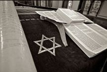 Teaching about Judaism