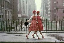 Woman - Fashion / Fashion & Syle