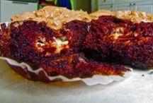 Vegan Cupcakes / Vegan and veganizable.
