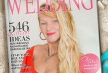 Oracle and writer Evvalena di Reirossi / Éva Ilona and the EVVALENA SALON / ÉVA ILONA royal sybilla in Royal Oracle, world famousTarot master, numerologist, sexual-parapsychologist, chiromanser and flower therapist * writer and teacher