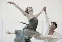 Dance...dance