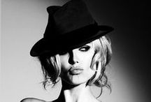 FEDORA HATS / Very classic, very elegant, MUST HAVE HATS for Women and Men