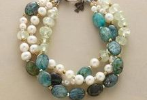 *Beads / Jewelry I should try