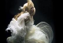 Dances / by Jen Hantzopulos