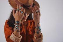 Statement Jewelry / Amazing jewelry