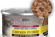 Cat Food / It is imperative that our Cats needs to receive the essential nutrients on a daily basis and the only way to ensure your family cat receve their full quota of their essential ingredients is buying and feeding them a premier quality Cat Food Formula. DogSiteWorld.com - DogSiteWorld-Store is the #1 Leading Online Pet Supplies Store, and supplies the the Finest Pet Products at Up-To 50% Massive Discounted Prices...