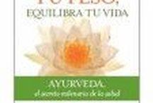 Conocer Ayurveda