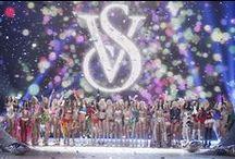 Victoria's Secret-A