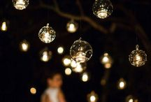 Wedding ideas (Clara) / Cool ideas for a wedding party.