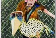 Leif Sylvester (1940)