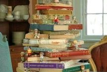 A Vintagey Christmas
