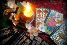 The Royal Tarot: VISCONTI SFORZA TAROT - 78 cards, 78 wisdoms / The oldest Tarot * XV. century * Costumer, owner: Sforza family, Milan * Painter, artist: Bonifaccio Bempo * In this album: ONE CARD - ONE WISDOM; 78 cards - 78 wisdoms