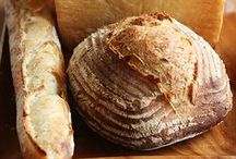 Bread and company / New to backing with sourdough. #sourdough #bread #recipes #scoring bread