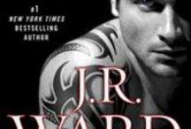 MCBRIDE'S MOXY BOOK REVIEWS / Book Reviews