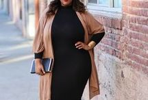 I on Image ♡ Curvy / Curvy consultants, bold bosses, voluptuous visionaires, magnificent managers... this board is for you! I get more and more questions from curvylicious women about dressing their fuller figure in a professional way so I wanted to create content that you can pin on your own style board for inspiration. Style belongs to all body shapes, enjoy yours! Learn more about my image consulting services and book your personal style session on www.ionimage.nl or via this link: http://eepurl.com/cwJogj