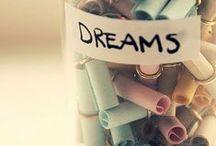 ~do it yourself~ / ideetjes en inspiratie voor het maken en/of knutselen van leuke of handige spulletjes